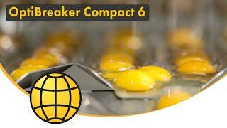 SANOVO OptiBreaker Compact 6