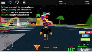 Changes by xxtentacion roblox code download free | toMP3 pro