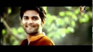 Us ladki pe dil aaya hai - YouTube
