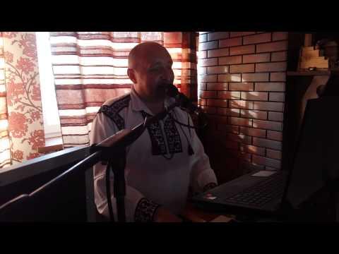 """Дует """"Melody"""", відео 7"""