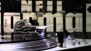 Neil Norman - Greatest Science Fiction Hits (Vinyl)
