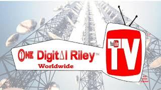 Viviun - Damage (Anthony B Dancehall Cover) - Nina Pro (579 music August 2019) - DiGiTΔL RiLeY™