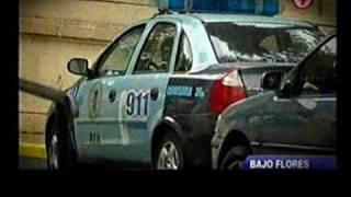 preview picture of video 'LA VILLA 1-11-14 Y LA MUERTE DE UN TAXISTA'
