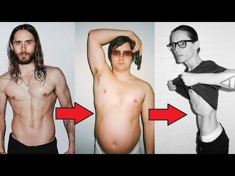 Modo migliore per perdere peso con ibs