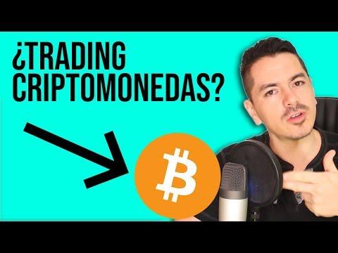 euro coin criptomoneda cuál es mejor entre el comercio de divisas o bitcoin