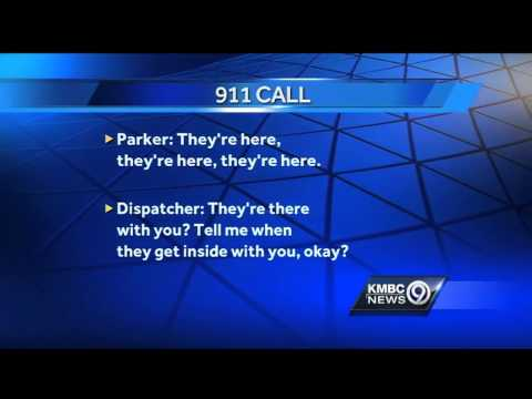 Girl's 911 call helps save ill father mp3