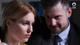 Diálogos en confianza (Sociedad) - El acoso sexual está en todos lados