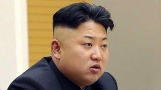 North Korea Orders Kim Jong-un Haircuts For ALL Men thumbnail