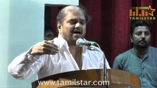 M Balamuralikrishna Birthday Celebration
