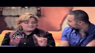 تحميل و استماع سميرة احمد كليب قولت عليه حبيبي Samira ahmed clip olt 3lea hbeby MP3
