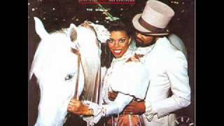 """★ Millie Jackson ★ Rose Colored Glass ★ [1981] ★ """"Just A Lil´Bit Country"""" ★"""