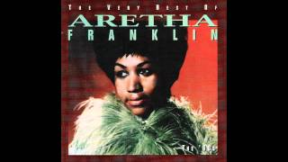 Aretha Franklin - Since You've Ben Gone