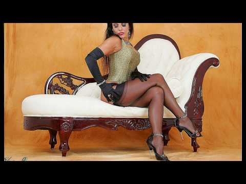Legsware-shop stockings online.