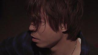 """スムージー """"いとしさは溢れだして"""" (Official Music Video)"""