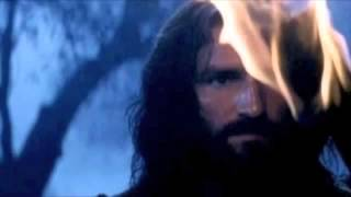 The Dolorous Passion of Our Lord Jesus Christ - Part 3
