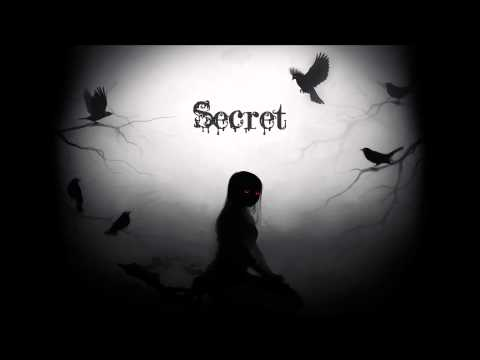 Nightcore - Secret [HD]