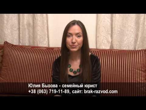 Адвокат Глухов Рассмотрение дела в отсутствие ответчика