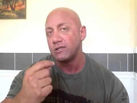 Metodo araba di allungamento del pene