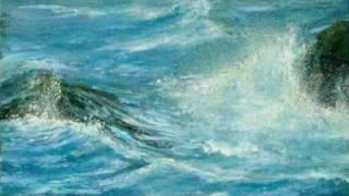 """Δελφινο""""κόριτσο"""" (από GATZMAN, 31/08/10)"""