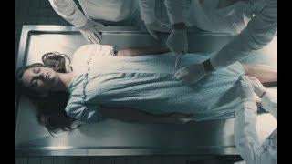 禽兽,继父将少女性侵致死,并挖走了她的生殖器官,6分钟看根据真实事件改编的《以女儿之名》