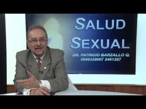 Prostate cancer management medscape