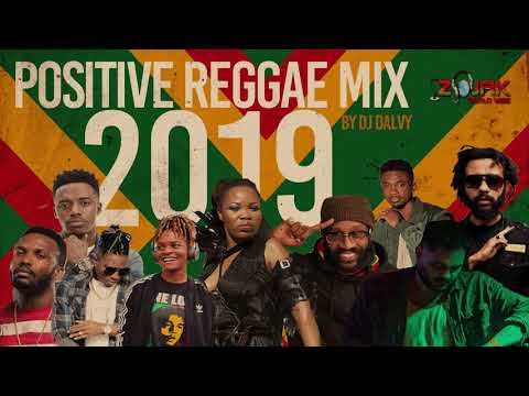 REGGAE MIX JULY 2019 FT. PROTEJE KOFFEEQUEEN IFRICAROMAIN VIRGOTARRUS RILEYMICRONOMADE