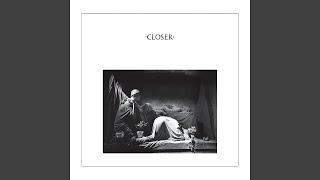 Isolation (2007 Remastered Version)
