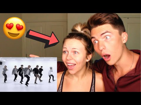 Vocal Coach and Dancer REACT to BTS 'Best Dance Breaks' (BEST Dance Moments & Performance)