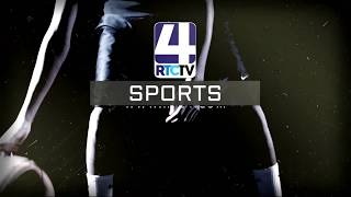 Central Noble (19-5) vs Bluffton (17-7) - Girls Basketball Regionals @ Winamac