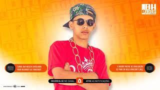 MC RICK - ELA QUER NA XOTA  ( DJ YURE RICK PROD)