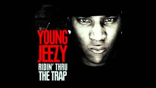 Young Jeezy - Blowin Money [NEW 2011, HQ]