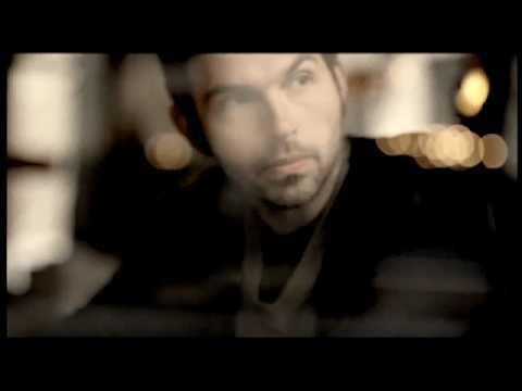 Zero Assoluto - Grazie (Official Video)