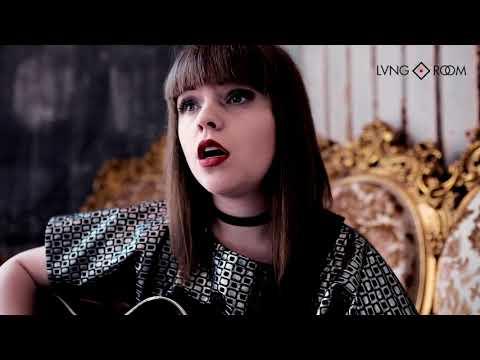 Anastasiya Musik - Starke Stimme trifft auf Emotionen video preview