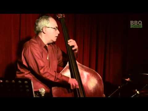 Eddie Gomez Trio - All Blues
