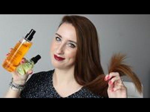 Choroby skóry wypadanie włosów