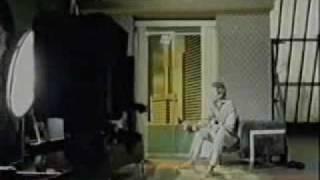 Clay Aikens 1ST Video