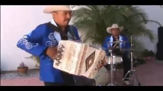 Tu De Que Vas ❤️- Los Peregrinos De Oaxaca - (Franco De Vita)