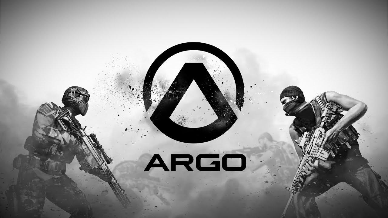 """Képtalálat a következőre: """"argo game"""""""