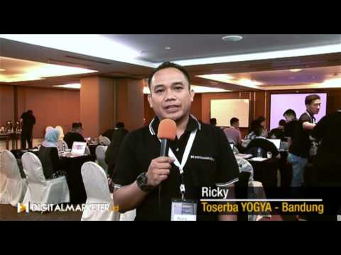 mp4 Digital Marketing Workshop Jakarta, download Digital Marketing Workshop Jakarta video klip Digital Marketing Workshop Jakarta