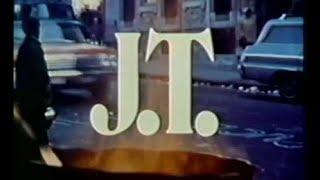J.T. (1969)