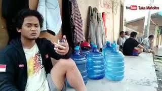We Pancen Wong Ra Nduwe !!!! RA NDUWE UTEK