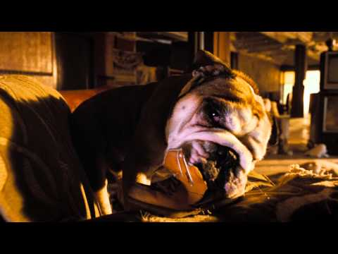 Hotel For Dogs (2009) Official Trailer