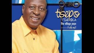 Tsepo Tshola Shine Your Light