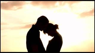 *NEW 2009* Jordin Sparks - Over You