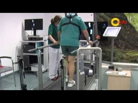 MRT der Schulter und Ellenbogengelenke
