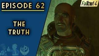 Ultra Modded Fallout 4 Walkthrough Part 62
