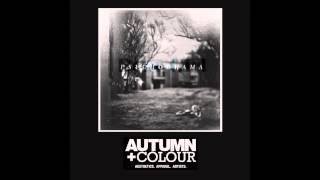 Bear Girl - Psychodrama (Full EP Stream)