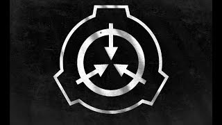 History Of The SCP Foundation