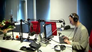 Radio Silesia zamiast Radia Plus