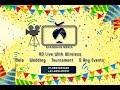 Jagdeep Singh Weds Manjit Kaur  Laddi Digital Studio Rangarnangal -+91-9815230019